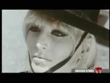 Gabriella Ferri - Te regalo yo mis ojos.mpg