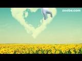 [v-s.mobi]ZOOBE+зайка+Поздравления+Алене+с+Днем+Рождения+!