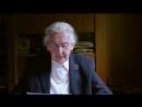 Ursula Haverbeck Der Hooton Plan und die geplante Zerstörung