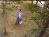 Ярмоленко ВИА Сябры - Вы шумите берёзы (Лягу прилягу) HD