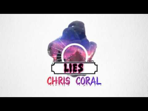 Lies (Killrude Remix) Chris Coral (SVP)