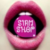 SIAMSHOP.RU ♥ Дизайнерские украшения и одежда ♥