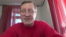 РОЛИК ДЛЯ ТЕХ- КТО ЕЩЁ БОИТСЯ НЕ ОПЛАЧИВАТЬ ЖКХ ! 17.12.2018.