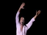 Biagio.Antonacci - Pazzo di Lei (Concerto S.Siro Live)