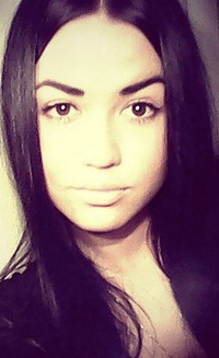 Эсмира Асикян