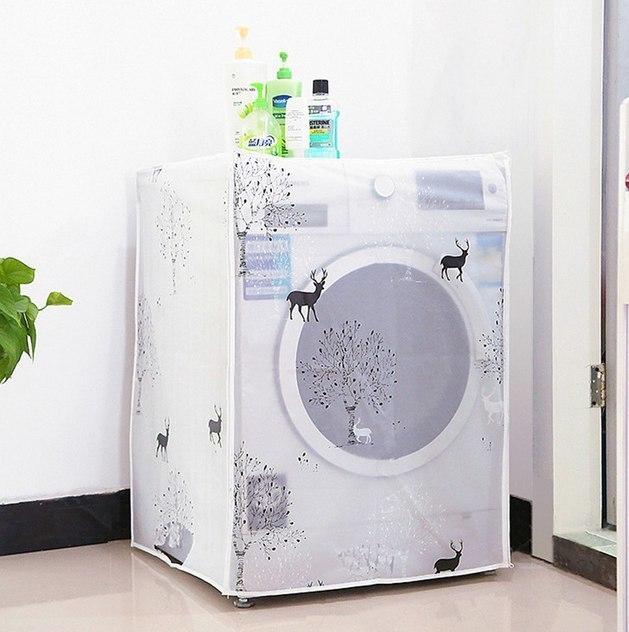 Чехол для стиральной машины -
