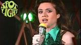 Gigliola Cinquetti - Alle Porte Del Sole (Austrian TV, 1976)