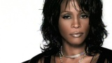 Whitney Houston - Whatchulookinat (Official Music Video)