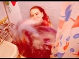 Героиня секс-видео из клуба сочиняла хиты в стиле