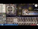 KerneX Прохождение Prison Architect 12 - НАКАЗАНИЕ ВЫСШЕЙ МЕРЫ!