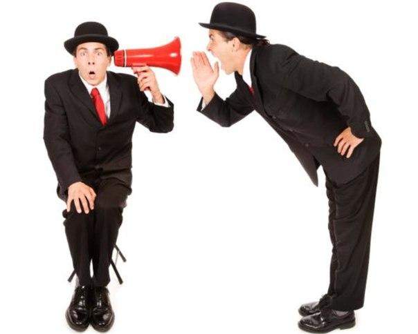 диктанты под диктовку слушать онлайн и писать