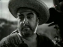 Дон Кихот (В главной роли Фёдор Иванович Шаляпин) (1933)