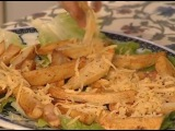 Кухня Просто вкусно Картошка, выпуск 2