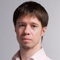 Станислав Калканов, 3 июля 1987, Москва, id3112816