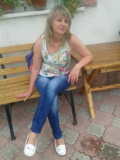 Maria Hrihischak, 11 августа 1983, Москва, id222709412