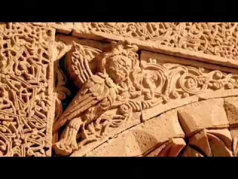 Noravanq PART 2. A.Manukyan Armenia