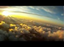 beautiful FPV clouds flying at 10,000 feet !!!