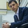 Vyacheslav Maschenko