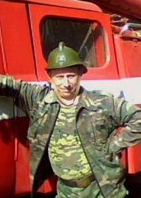 Илья Кузнецов, 18 сентября 1981, Кинешма, id164832442