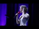 КИНОРЕВЮ Лиза Арзамасова - Надежды маленький оркестрик