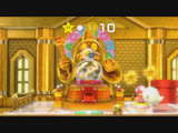 Super Mario Party — Коварная башня Камека