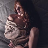 Лиза Браун