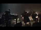A Winged Victory For The Sullen - A Symphony Pathetique (Live At Ancienne Belgique Brussels)