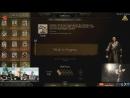 [Ser Medieval] Mount Blade II: Bannerlord 💀| Gamescom 2018 | Gameplay Interview Trailer (w/ Breakdown)