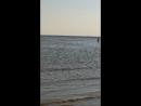 Пярну 2018 пляж