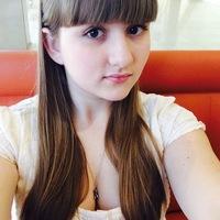 Ева Назарова