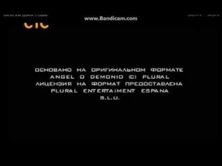 Аватария - online TV.....я банан ...№2 выпуск