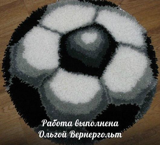 http://cs411522.vk.me/v411522832/9157/XWRPdXl3-lA.jpg