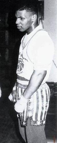 Nikita Alekcandrovich, 30 мая 1990, Красноярск, id193507772