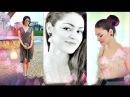 Красивая чеченка Мадина Алтуева танцует Beautiful chechen wooman