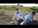 BTS (防弾少年団) LET GO MV