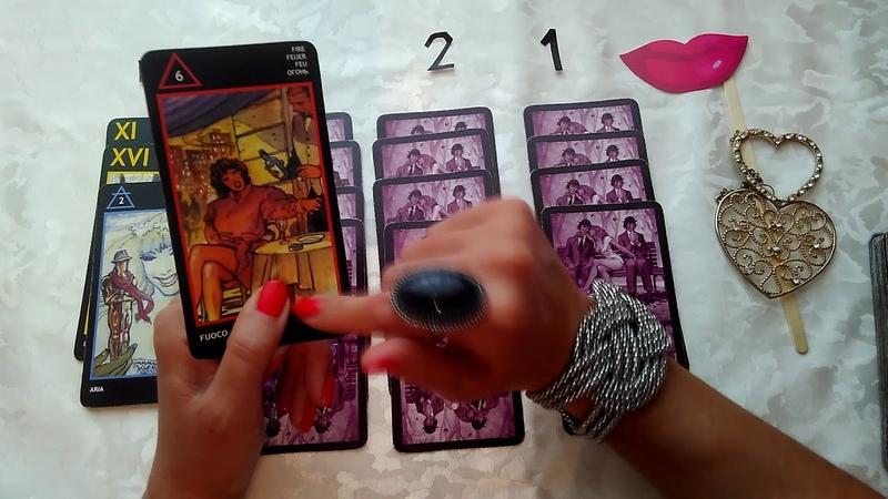 НУЖНЫ ЕМУ(ЕЙ) ВАШИ ОТНОШЕНИЯ Что дальше будет Онлайн гадание . конкурс. Tarot reading Manara