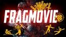 Warface PS4 Fragmovie 1 Джеди