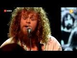 Breathe - Marcel Veenendaal (Pink Floyd Acoustic Cover) - Full version