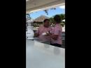 Доминиканцы очень любят петь и танцевать)