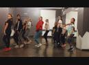 JAZZ FUNK KIDS | BIALES DANCE