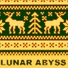 Lunar Abyss 15 лет активности @17.11.2013 ГЭЗ-21