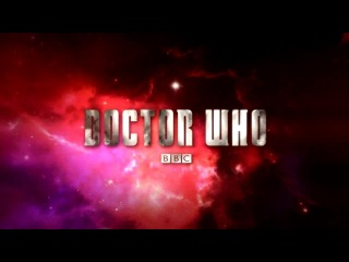 Doctor Who Opening Titles 1963-2013 - Ron Grainer / Murray Gold