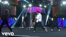 MIKA - Ice Cream (Live At Seat Music Awards)