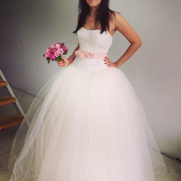Платья веры вонг цены свадебные 72