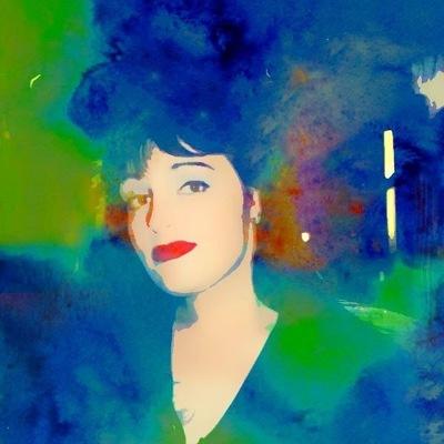 Антонина Гилёва, 22 декабря 1989, Стерлитамак, id69562939