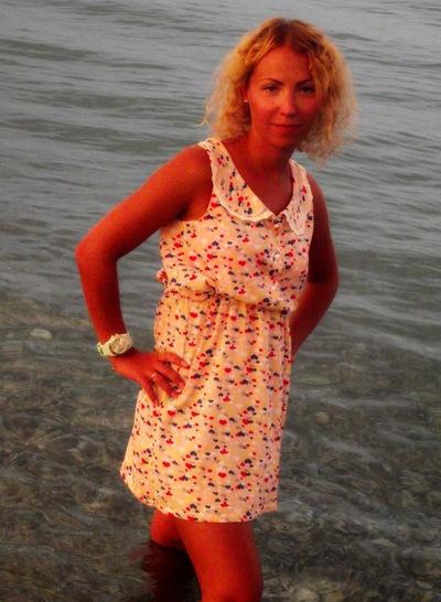Даша Филатова, 10 июня 1983, Минск, id118492266
