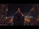 KSHMR ft Jake Reese Carry Me Home EDC Las Vegas 2018