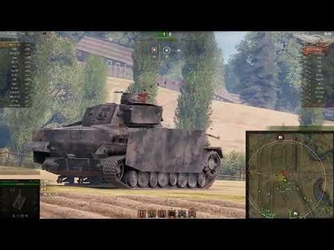 Легальные читы World of Tanks, за которые пока никто не банит Используй их