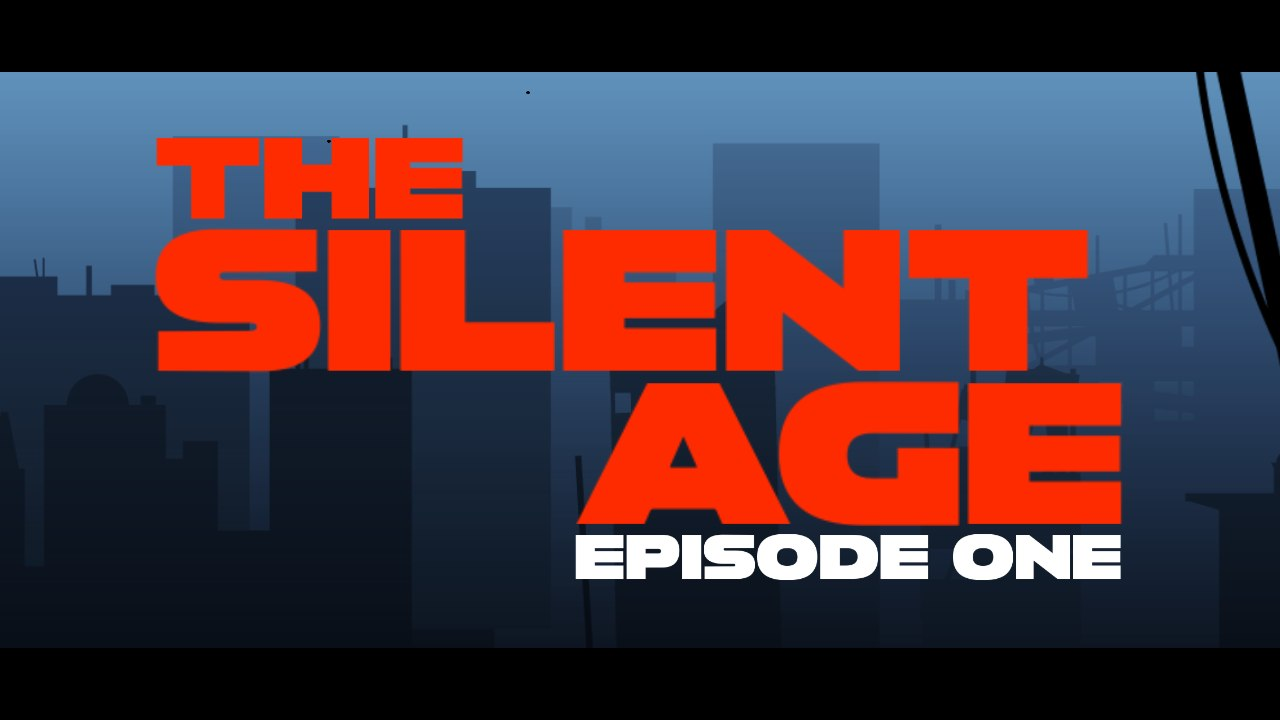 The Silent Age [Android]