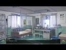 Scourge Channel Бесконечное летоEverlasting Summer-МодДвое стражей3 Осколок.Взрослый Леша.Темный